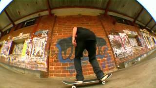 getlinkyoutube.com-Nike SB - DEBACLE(2009) - Full Video HD