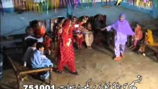 getlinkyoutube.com-ghobal da khwakhee engor 03