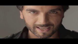 getlinkyoutube.com-Ιωακείμ Φωκάς - Τέλεια | Ioakeim Fokas - Teleia - Official Video Clip (HQ)