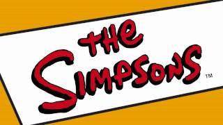 getlinkyoutube.com-The Simpsons Sing The Blues: School Days [HD]