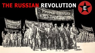 getlinkyoutube.com-Epic History: The Russian Revolution