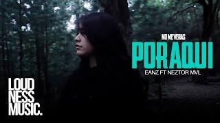 getlinkyoutube.com-No Me Veras Por Aquí- Eanz ft. Neztor Mvl