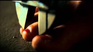 getlinkyoutube.com-Hostel - Bande Annonce (2005)