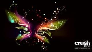 getlinkyoutube.com-Carnival Of Life | Motion Graphics | Produced By CRUSHREACT