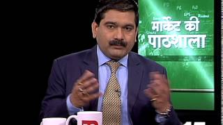 CNBC-AWAAZ Market Ki Pathshala - Demat account basics