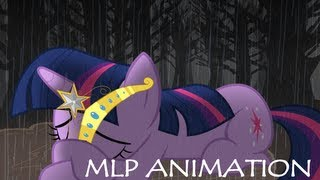 getlinkyoutube.com-Mlp The Ghost, Animation pmv