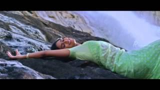 getlinkyoutube.com-Pattayya Kelappannum Pandiyaa Tamil Movie Songs HD   Yen Vizhunthai Song   Vidharth   Manisha Yadav