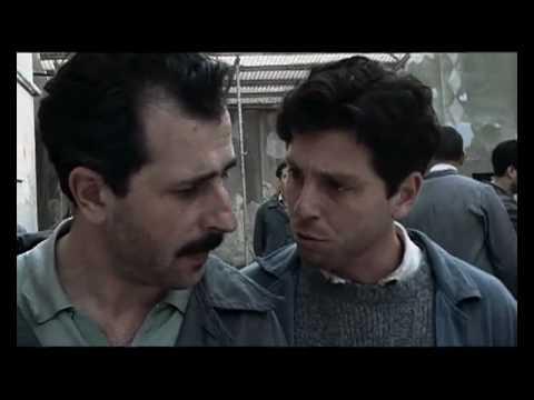 CARLO FERRERI (attore) -