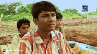 getlinkyoutube.com-Crime Patrol - Banished - Episode 411 - 31st August 2014