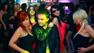 getlinkyoutube.com-AFTER PARTY - Tylko Ona Jedyna (Official Video)