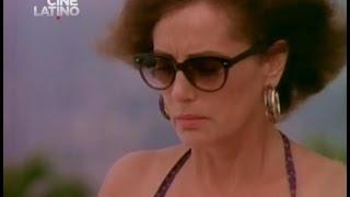 getlinkyoutube.com-HELENA ROJO EN MUERTE CIEGA