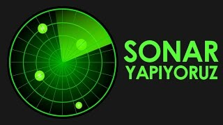 getlinkyoutube.com-Sen de Yap: SONAR