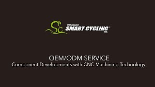 CNC Machining Components for Automotive, Bicycle, Motorcycle and other transportation devices