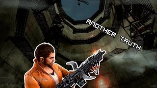 """getlinkyoutube.com-[CS Online 
