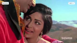 getlinkyoutube.com-Kishore Kumar Top 10 Romantic Songs   Jukebox 1   Evergreen Romantic Songs Collection