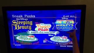 getlinkyoutube.com-Handy manny pet roundup sneek