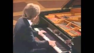 getlinkyoutube.com-Zimerman Plays Chopin 4 Ballades