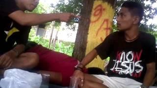 getlinkyoutube.com-Anak kupang mabok