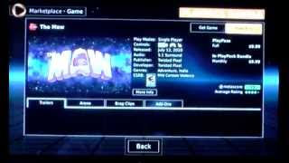 getlinkyoutube.com-XBMC Frodo Beta2 Neon Android 1080p HW + DTS  (How To and Download)