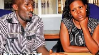 Liiso Ku Liiso : Titie yeegoba(Katongole Omutongole)