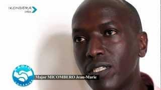 getlinkyoutube.com-NI IKI CYATUMYE MAJOR MICOMBERO JEAN-MARIE AHUNGA U RWANDA?
