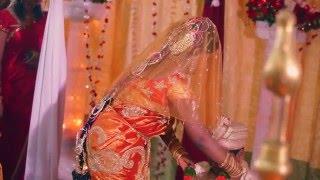 getlinkyoutube.com-Sri Lankan Tamil Hindu wedding highlights - Pratheep & Suba Wedding Trailer