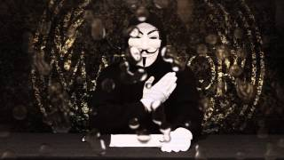 El Matador - Polémiquement Incorrect (+18) Version Non Censurée
