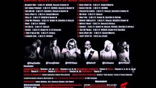 EME ft. Skales - My Baby