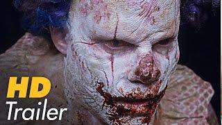 getlinkyoutube.com-CLOWN Trailer (2014) Horror