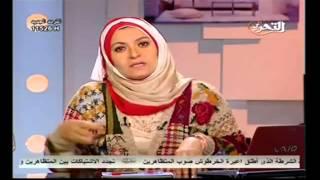 د. هبة قطب -  زوج مدمن الأفلام الأباحية | بيت العز