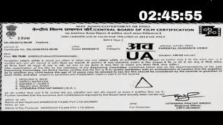 Baagi 2 full movie in hd | tiger shroff | disha patani width=