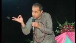 Pashto Funny Raaz Mohammad Razo (Mehr_Tareen)
