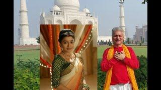 getlinkyoutube.com-სხვა რაკურსი - ინდოეთში 17 დეკემბერი სრული ვერსია  SXVA RAKURSI - INDOETSHI 1712.2015