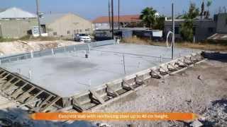 getlinkyoutube.com-Menelaou Steel Frame Homes — Presentation