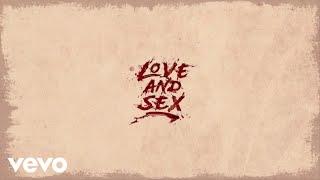 getlinkyoutube.com-Plan B - Love and Sex