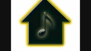 getlinkyoutube.com-House music--Unknown Artist