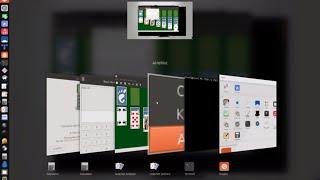 getlinkyoutube.com-Ubuntu 16.10 Unity 8 / Mir - Current State