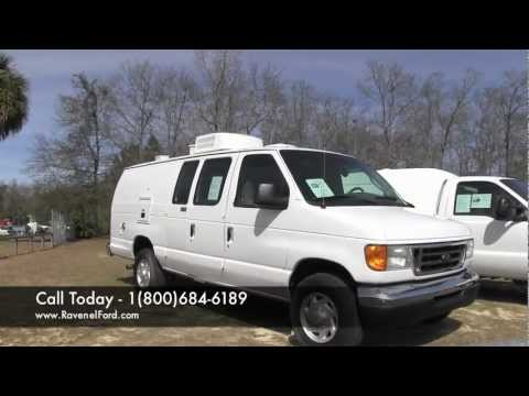 ford    e 150    air conditioner problems 2017  ototrends