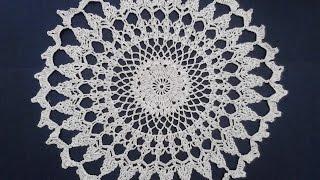 getlinkyoutube.com-carpeta crochet 1