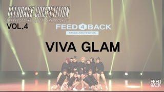 getlinkyoutube.com-VIVA GLAM | FEEDBACK COMPETITION VOL.4 | FEEDBACK4UR