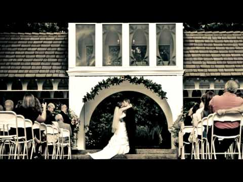 "Canon DSLR - Wedding Tutorial #2 - ""The Wedding Day"""