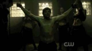 getlinkyoutube.com-Smallville: Abandoned // Clark Tortured by the Furies