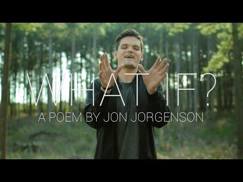 Jon Jorgenson