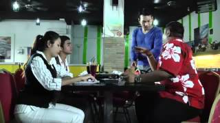 getlinkyoutube.com-Cinta Sambal Belacan by Dark Wave Pictures