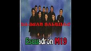 getlinkyoutube.com-EL ESCUADRON M-19 SUS EXITOS PRENDIDOS