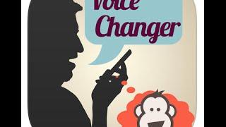 getlinkyoutube.com-شرح برنامج يقوم بتغيير الاصوات واضافة صدى للايفون والايباد