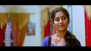 getlinkyoutube.com-Tamil romantic comedy short film HD - Happy Married Life