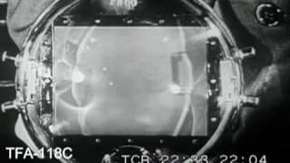 getlinkyoutube.com-Tomorrow Television, 1945