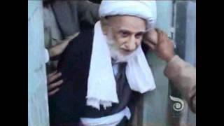 Behjat Arifan - Farsi sub English - Part 1.flv