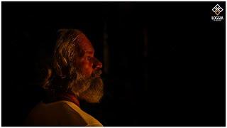 Nizhal | Malayalam short Film 2018 | Essaar Media